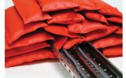 FIRECHIEF IFP200 - 200MM FIRE PROTECTION PILLOWS